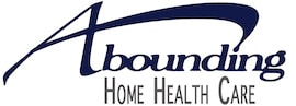 Abounding Home Health Care